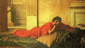 300px-John_William_Waterhouse_-_The_Remorse_of_the_Emperor_Nero_after_the_Murder_of_his_Mother
