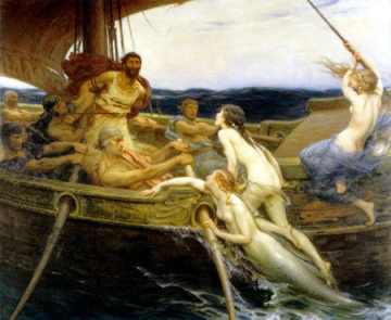 odiseu-cantecul-sirenelor